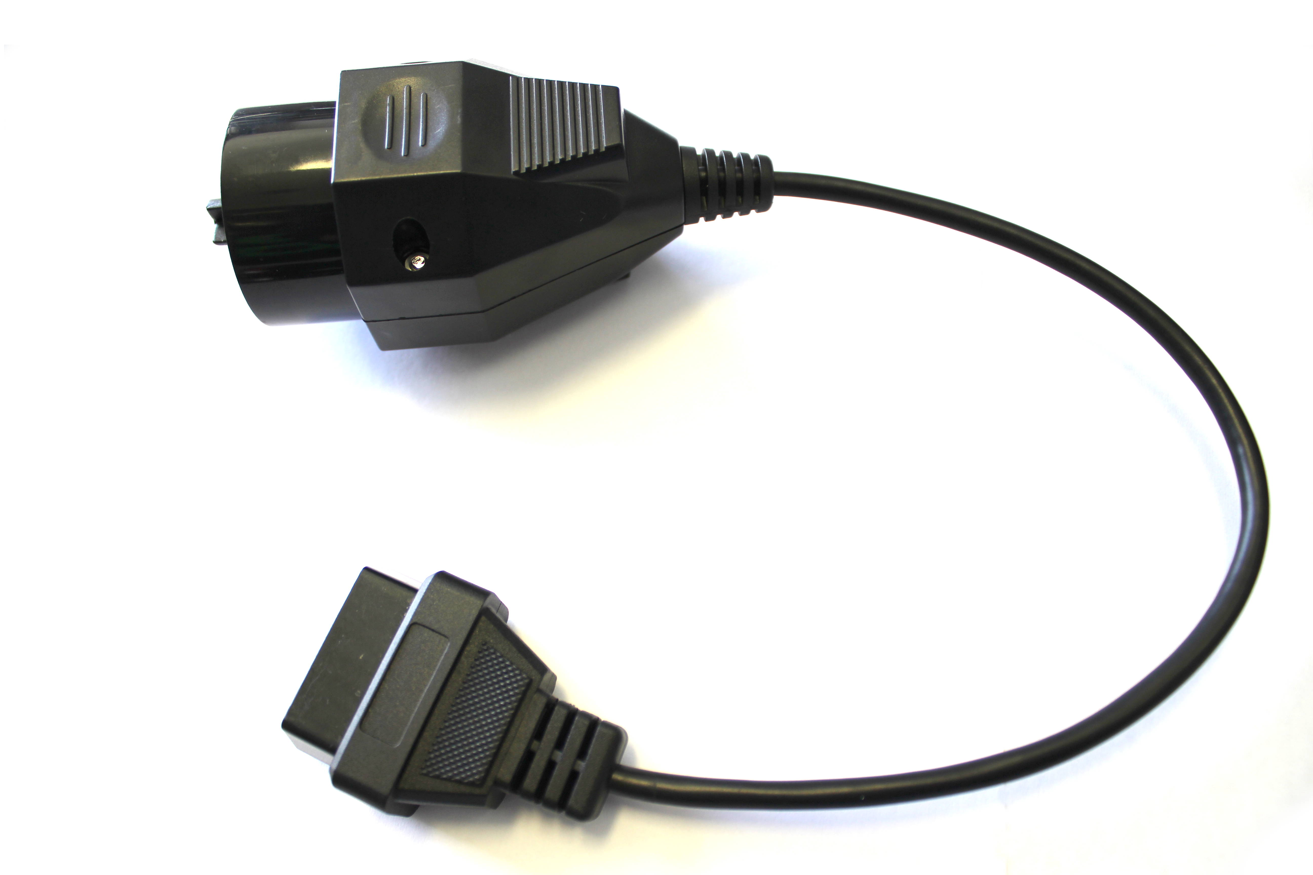 Simon2 - E36 Adapter